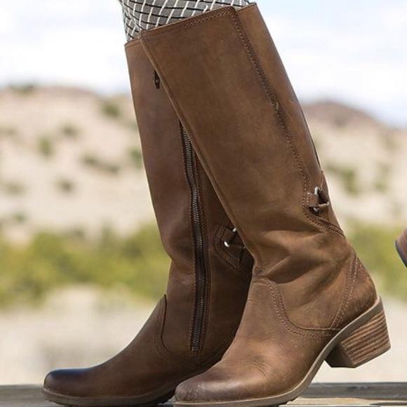Teva Shoes   Womens Foxy Teva Boots